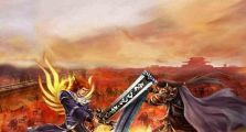 沙巴克炼超级变态传奇的武器技巧